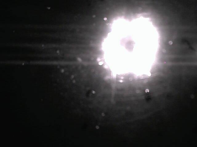 Messara livecam